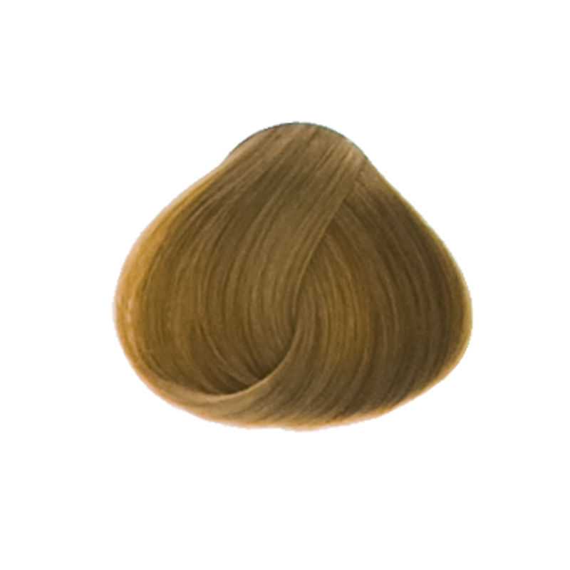 Goldwell Nectaya Nurturing Hair Color Shade Chart Goldwell