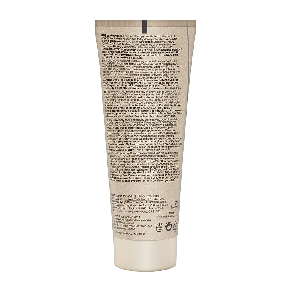 Shoppable Search Biore Cleansing Oil 150ml Free In Sheet 2s Sample Ghd