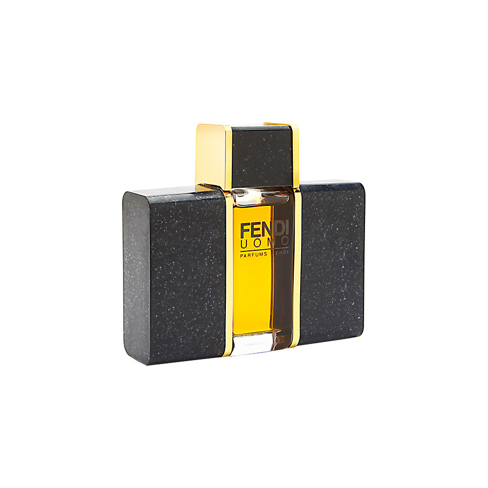 uk availability 31cb6 9561c Fendi Uomo Perfume Fendi | Mount Mercy University