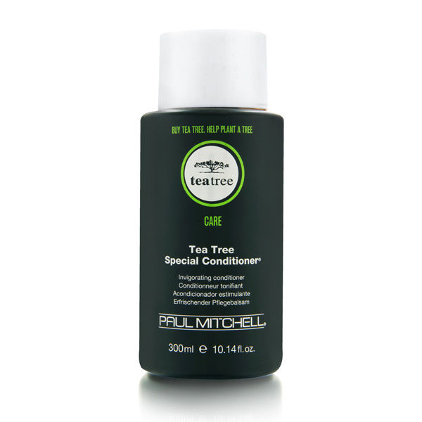 Paul Mitchell Tea Tree Special Conditioner 10.14 oz (Original Green Bottle) at Sears.com