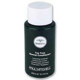 Paul Mitchell Tea Tree Special Conditioner 33.8 oz (1 Liter) (Green Bottle) at Sears.com