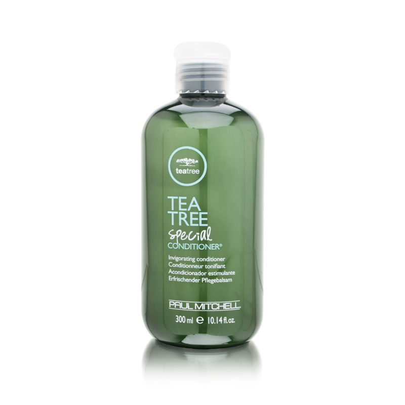 Paul Mitchell Tea Tree Special Conditioner 10.14 oz (New Packaging) at Sears.com