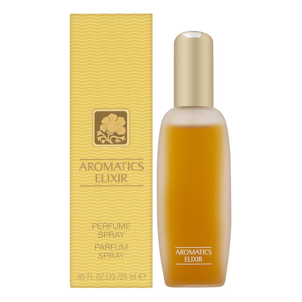 Aromatics Elixir by Clinique for Women 0.85oz Spray