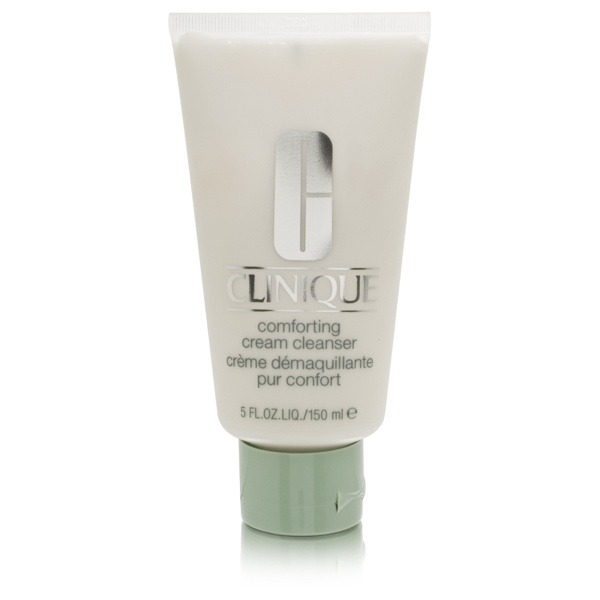Upc 020714136970 Clinique Comforting Cream Cleanser 5 0