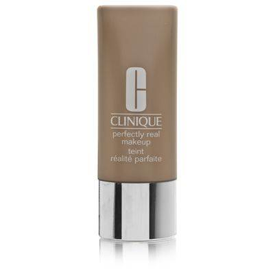 Clinique Perfectly Real Makeup 28 (N) at Sears.com