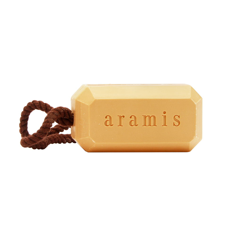 Aramis by Aramis for Men 5.7oz