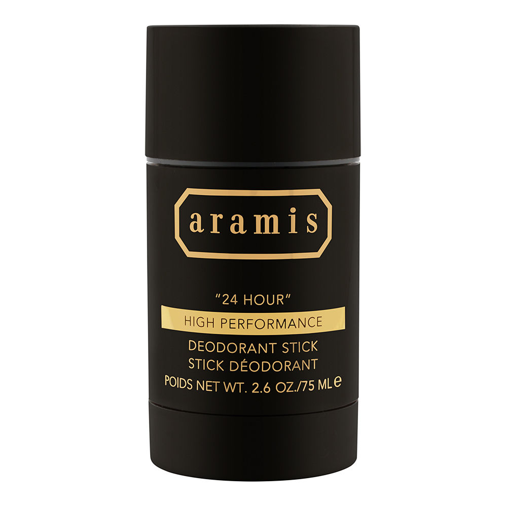 Aramis by Aramis for Men 2.6oz Deodorant Stick