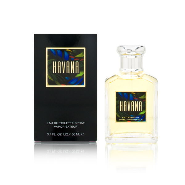 Havana by Aramis for Men 3.4oz EDT Spray