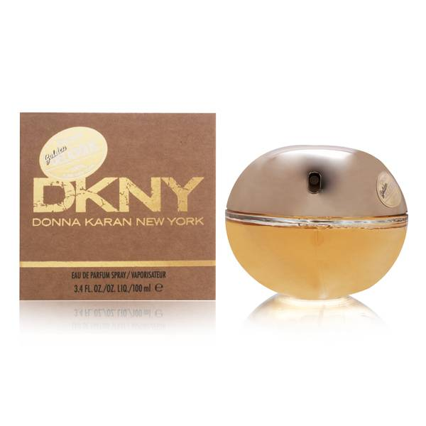 Upc 022548237564 Dkny Dkny Golden Delicious 34 Oz Edp Spray No