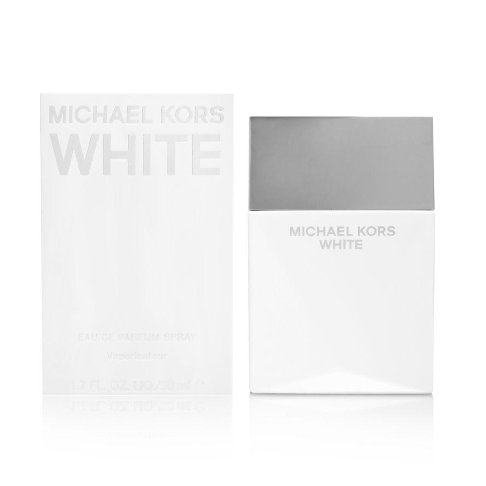 michael kors female michael kors white for women