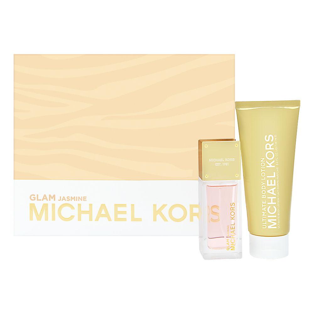 Michael Kors Glam Jasmine for Women