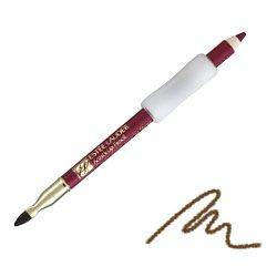 Estee Lauder Artist's Lip Pencil 12 Chocolate Writer at Sears.com