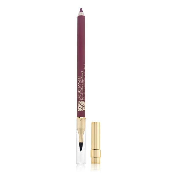 Estee Lauder Double Wear Stay-In-Place Lip Pencil 02 Fuchsia at Sears.com