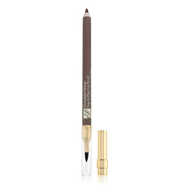 Estee Lauder Double Wear Stay-In-Place Lip Pencil 12 Chocolate at Sears.com