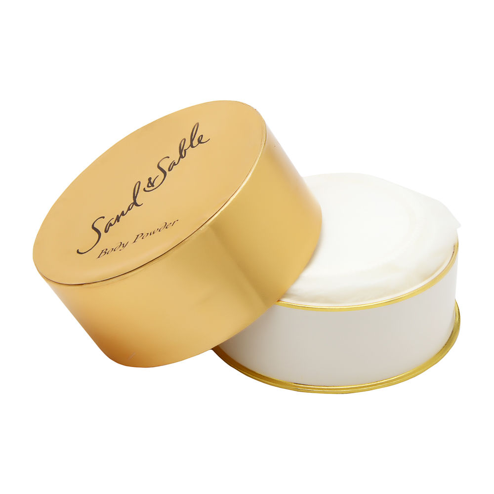 Sand & Sable by Coty for Women 2.3oz (Unboxed)