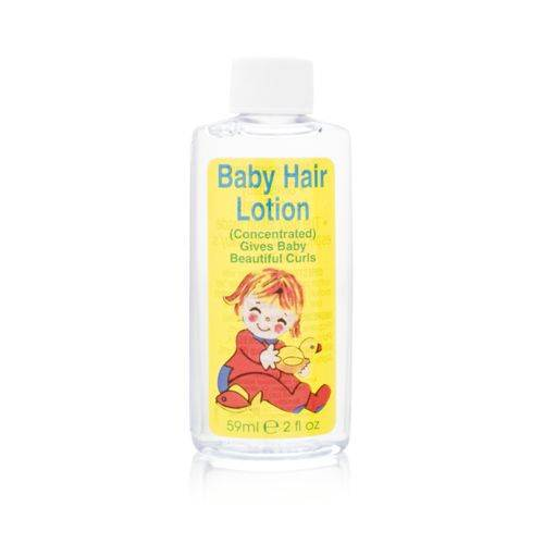 Click here for Clubman Baby Hair Lotion prices
