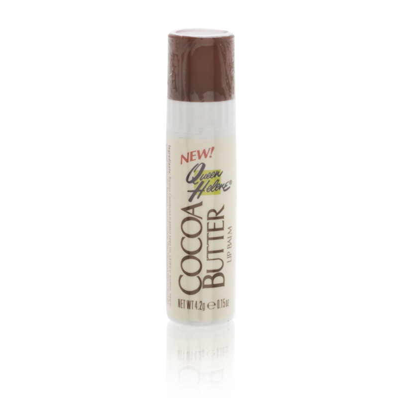 Queen Helene Cocoa Butter Lip Balm