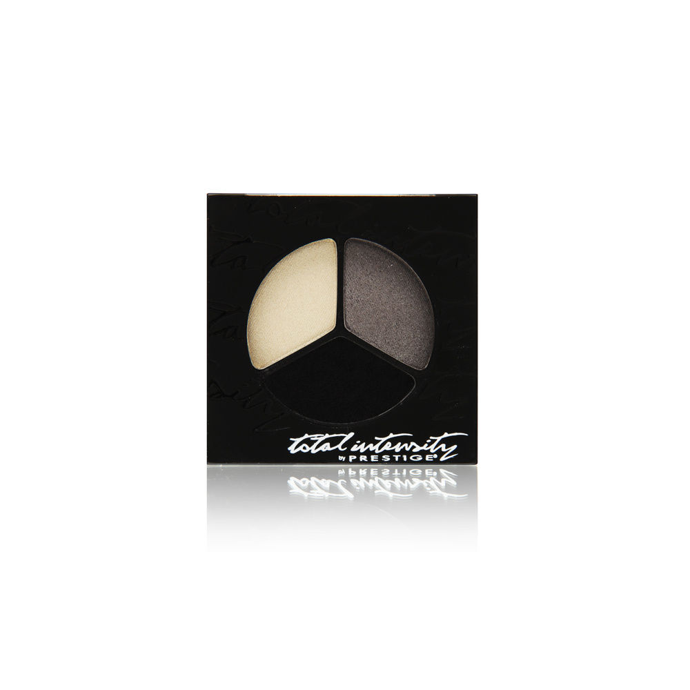 Prestige Total Intensity Eyeshadow Trio