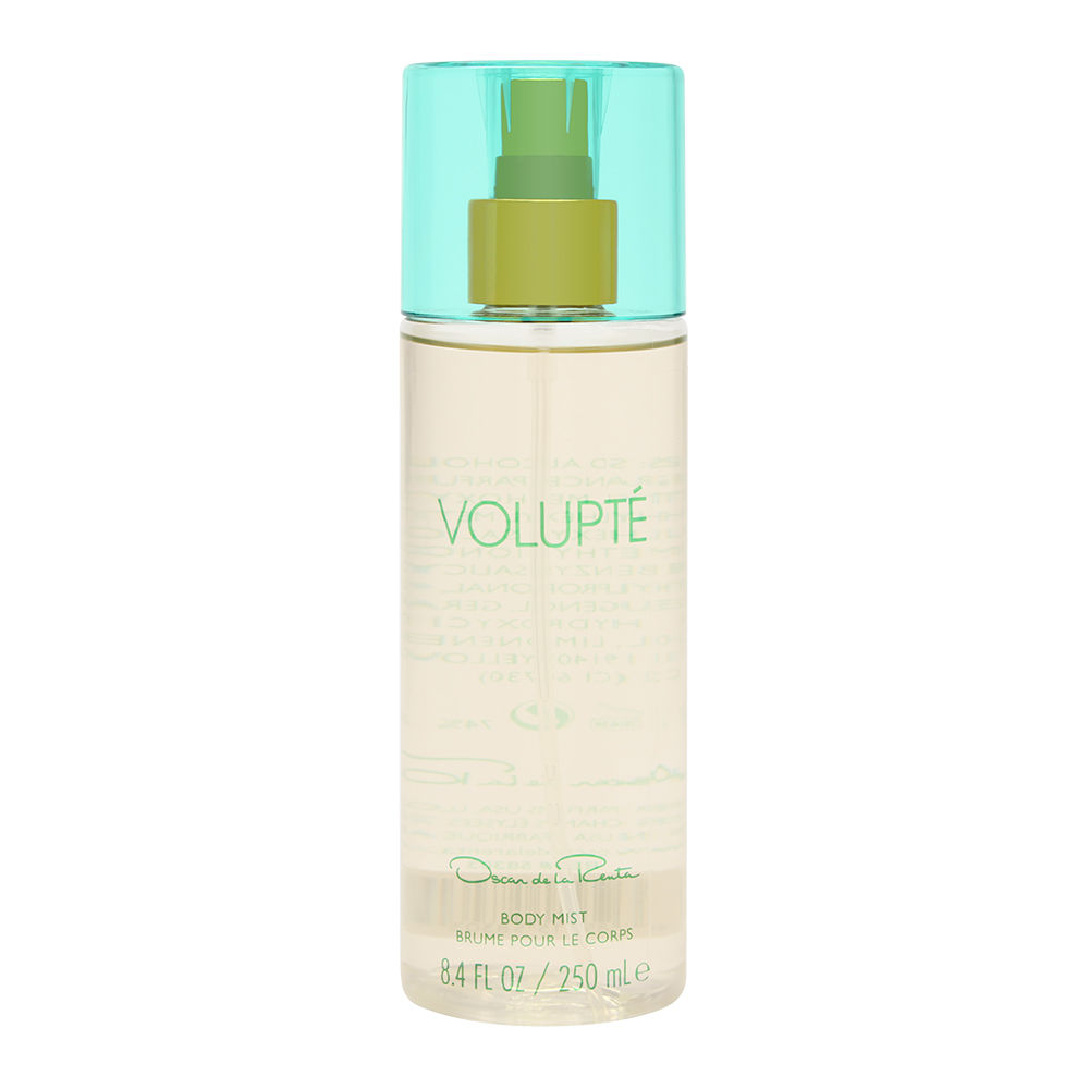 Volupte by Oscar de La Renta for Women 8.4oz Spray