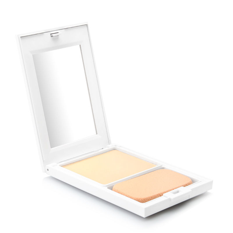 Elizabeth Arden Visible Whitening Powder Foundation SPF 15+ 06 Nude at Sears.com