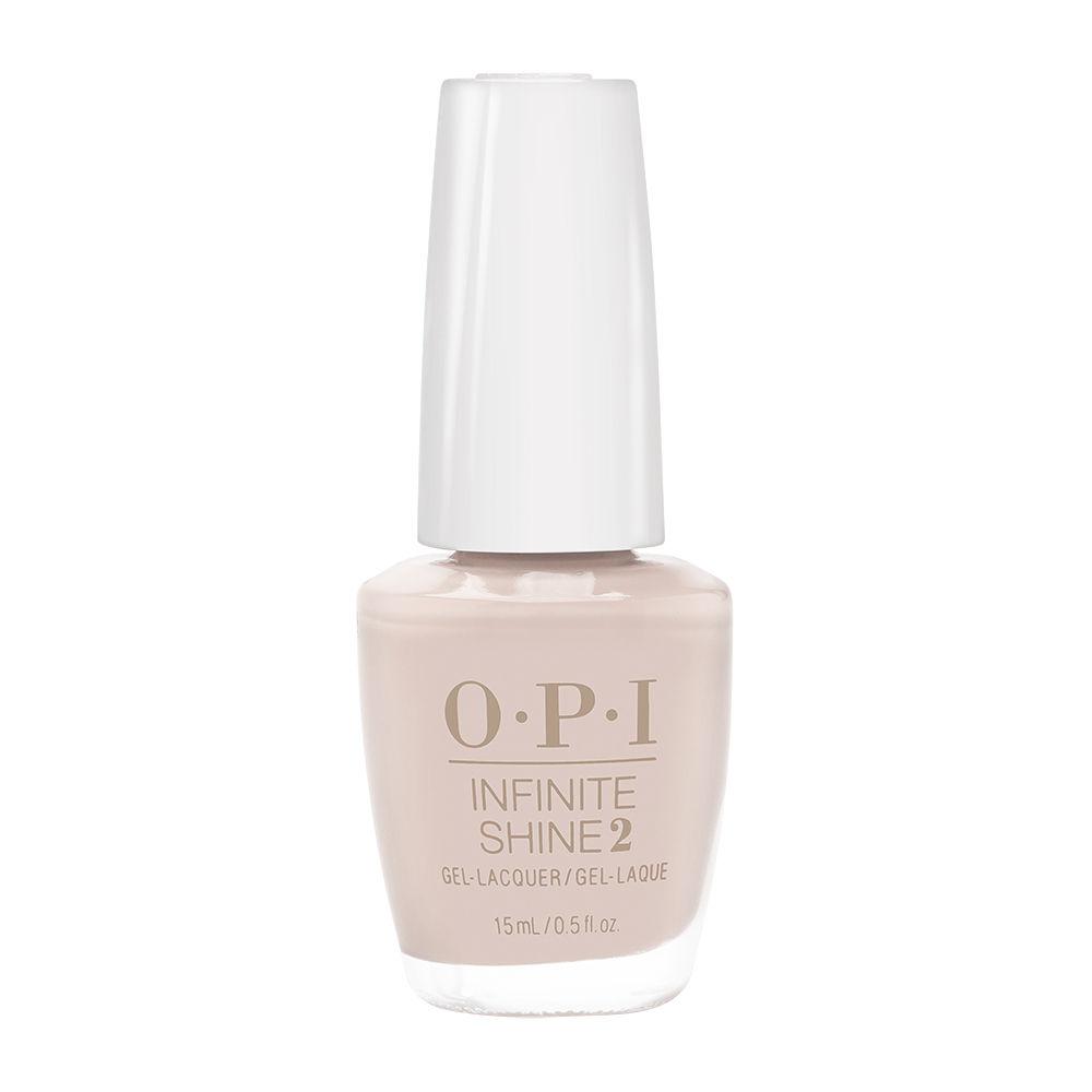 OPI Infinite Shine Nail Lacquer Lisbon Collection
