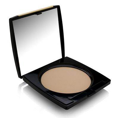 Lancome Dual Finish Versatile Powder Makeup Matte Linen I at Sears.com