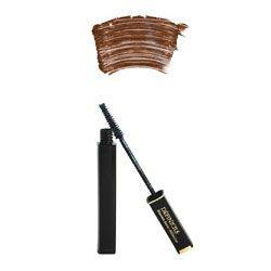 Click here for Lancome Definicils High Definition Mascara prices