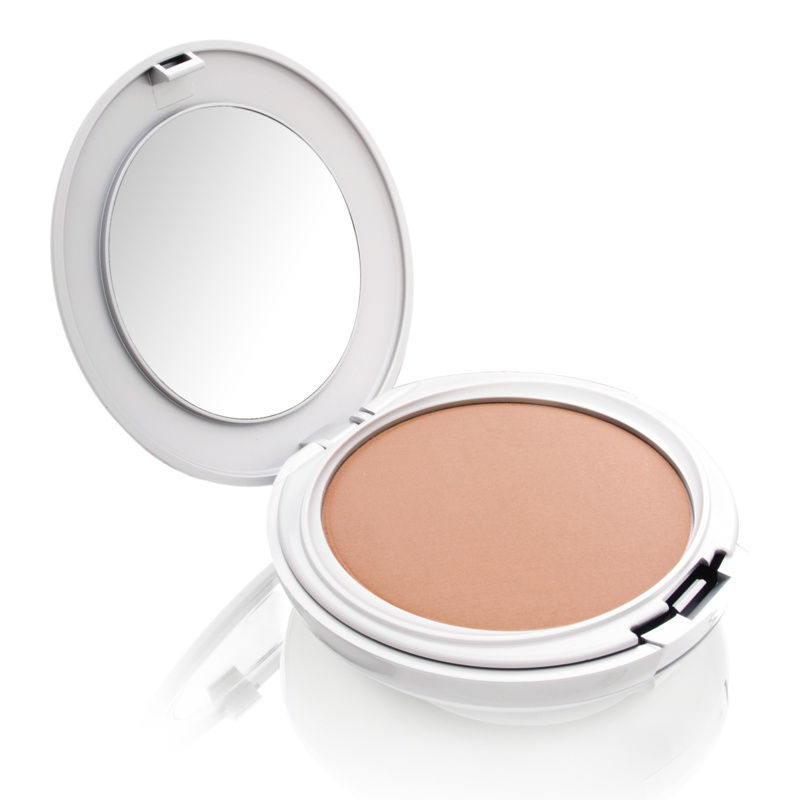 Miljo Wet Dry Mineral Powder Foundation 404 Opal Warm at Sears.com