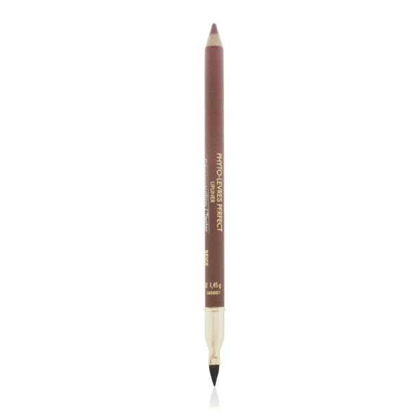 Sisley Phyto-Levres Perfect Lipliner with Lip Brush Nude (Tester) at Sears.com