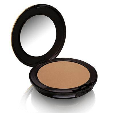 Revlon New Complexion One-Step Compact Makeup SPF 15 03 Sand Beige at Sears.com