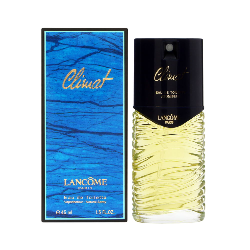 Climat by Lancome for Women