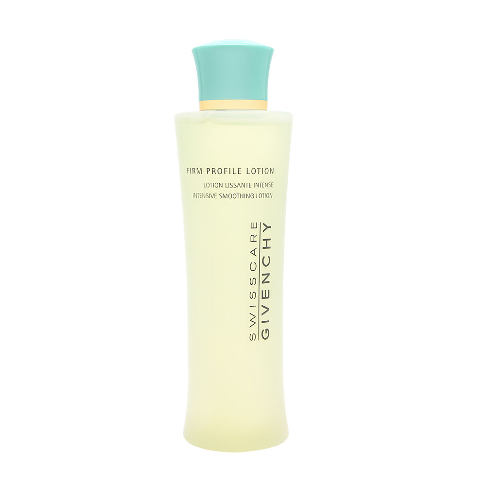 Givenchy SwissCare Firm Profile Intensive Smoothing Lotion