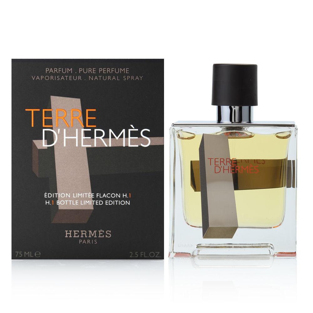 terre d 39 hermes parfum hermes prices. Black Bedroom Furniture Sets. Home Design Ideas