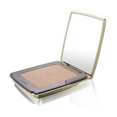 Guerlain Parure Compact Foundation with Crystal Pearls SPF 20 14 Rose Intense at Sears.com