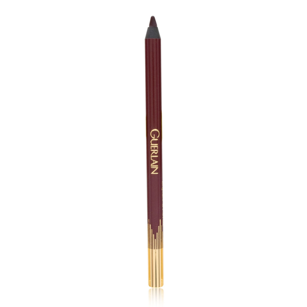 Guerlain Lip-Liner Pencil 9 Myrtille at Sears.com