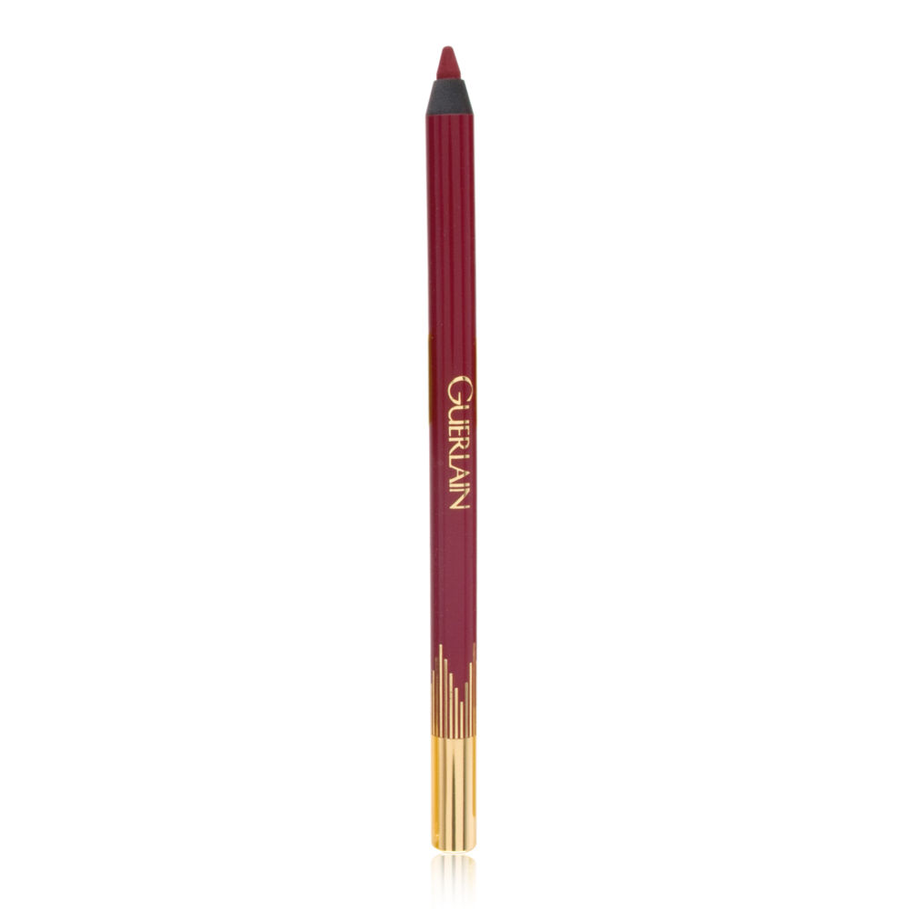 Guerlain Lip-Liner Pencil 4 Pourpre at Sears.com