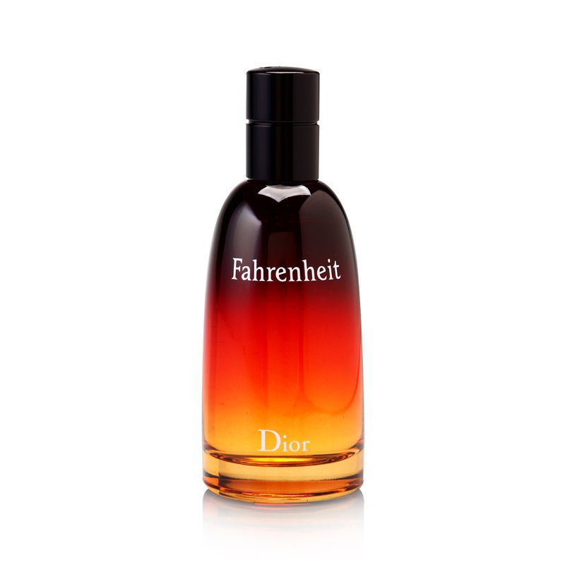Fahrenheit by Christian Dior for Men Aftershave