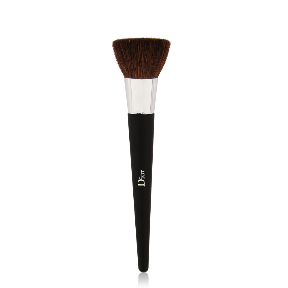 Dior Christian Dior Backstage Brushes Powder Foundation Brush Full Coverage at Sears.com