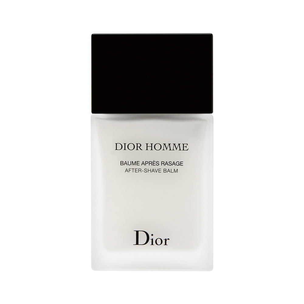 Dior Homme by Christian Dior for Men 3.4oz Spray Aftershave Shower Gel