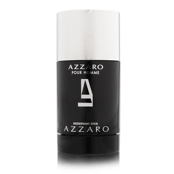 Azzaro Pour Homme by Loris Azzaro 2.2oz Deodorant Stick