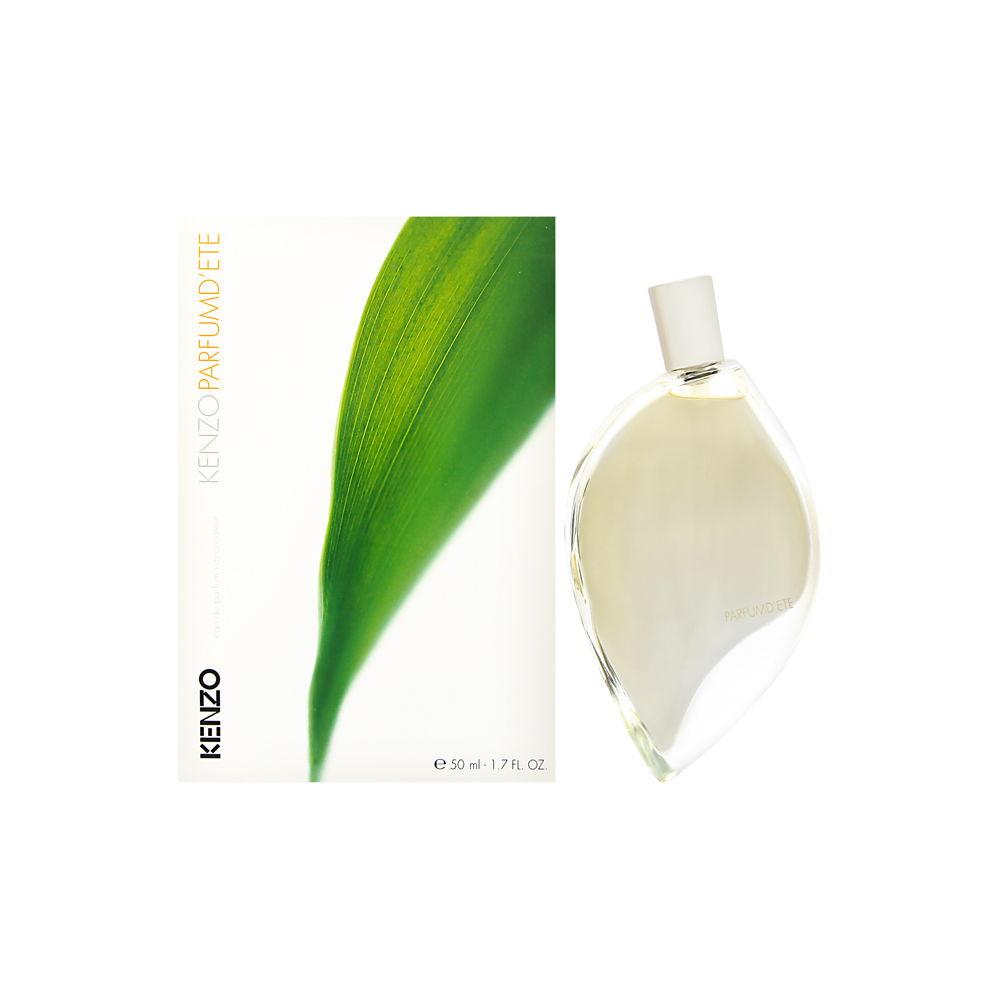 Buy Parfum Kenzo Online— D'été By CsQrtdh