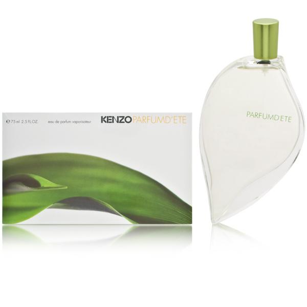 Online— Parfum D'été Buy By Kenzo xCBtsrdoQh