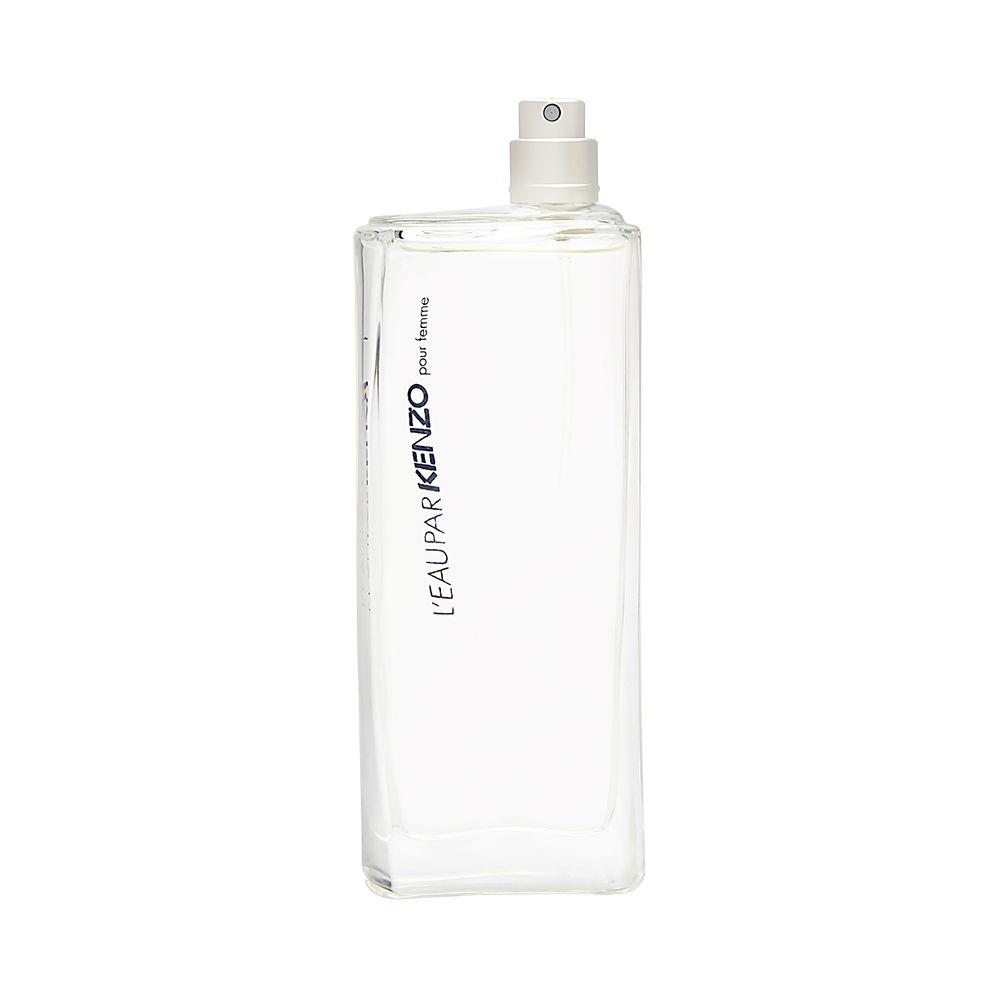 Oz Kenzo Edt 4 Spray Par 3 Ean By 3352817962307 L'eau pzVSMU