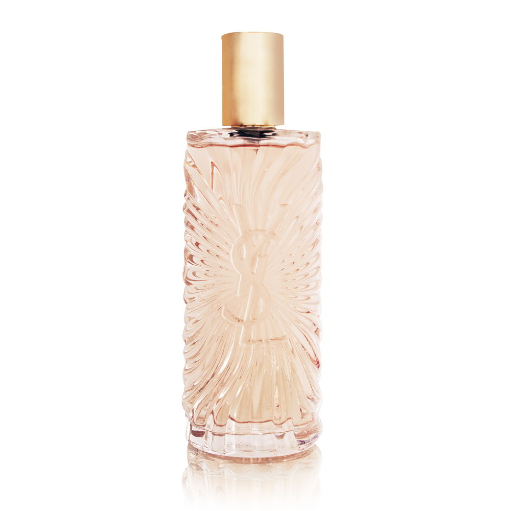 Saharienne by Yves Saint Laurent for Women 4.2oz EDT Spray (Tester)