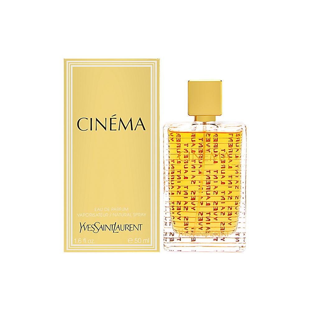 Ysl Cinema Parfum Cinema Cinema Ysl Ysl Ysl Cinema Parfum Ysl Parfum Parfum iPZuOTXk