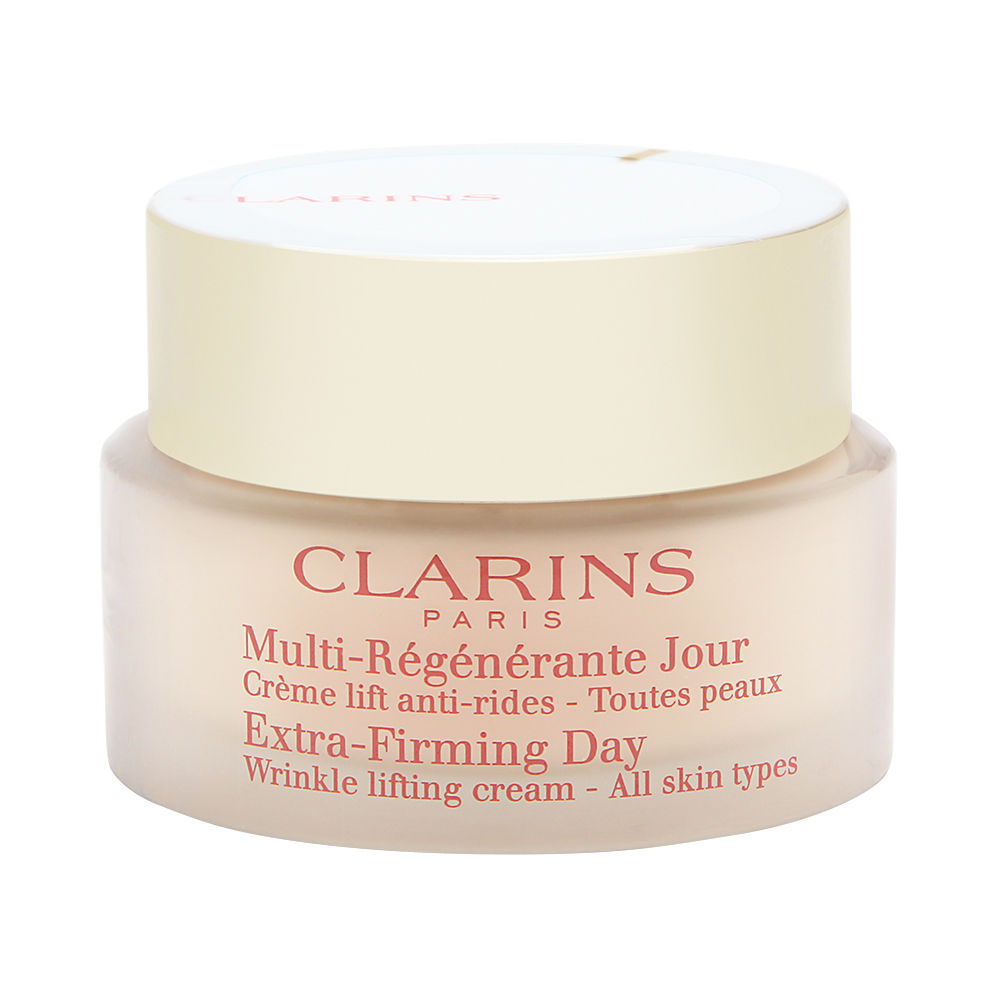 Ean 3380810032789 Clarins Extra Firming Day Cream For All Skin 15ml Night Product Image