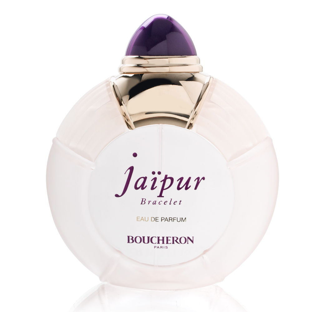 Jaipur Bracelet by Boucheron for Women 3.3oz EDP Spray (Tester)