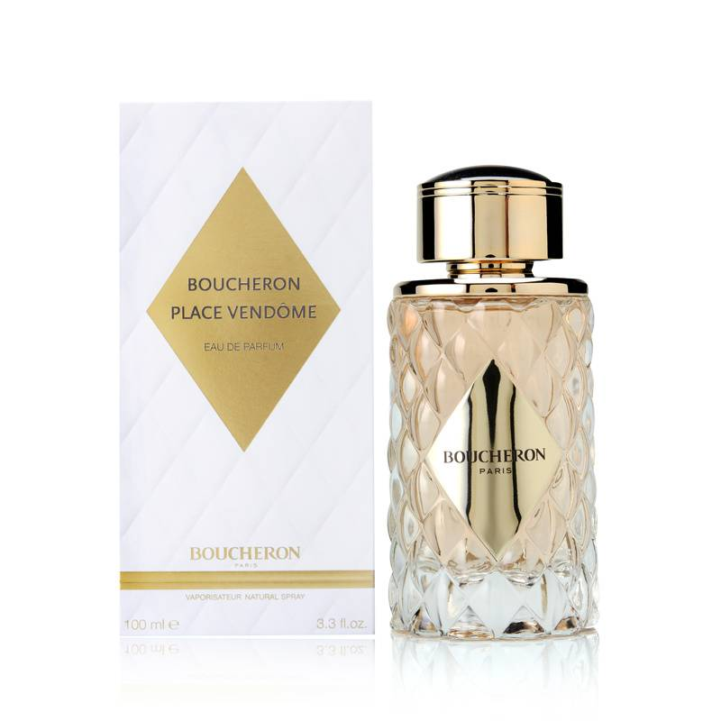 Place Vendome by Boucheron for Women 3.3oz EDP Spray