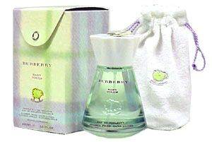 Parfum Burberry Touch Baby Edt burberry Touch kZOPXTiu
