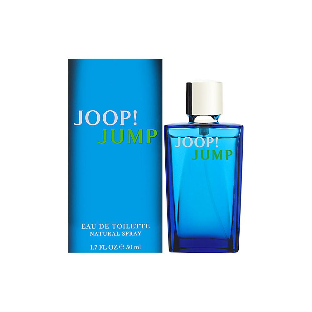 Joop! Jump by Joop! for Men 1.7oz EDT Spray Shower Gel